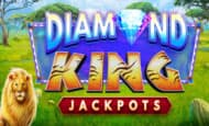 Diamond King Jackpots
